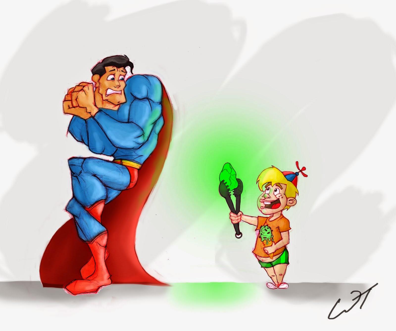 1.Đừng để lộ điểm yếu hay bí mậtkinhdoanhcủa mình cho đối thủ hay KH.