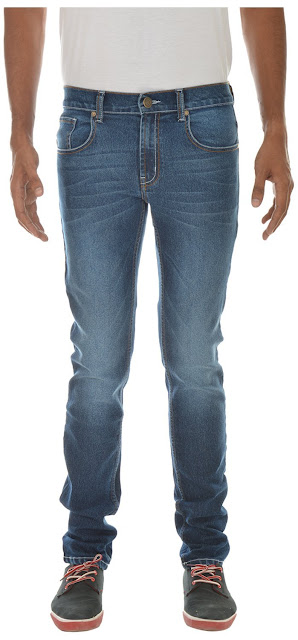 Amazon India Coupons, Amazon India Shopping, Jeans Amazon, Levis Mens Wear, Jeans Sale, Levis Online, Mens Denim, Amazon Clothing, Amazon India Mens Jeans, Amazon India Mens Wear,