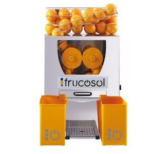 http://www.materielpizzadirect.com/291-machine-a-jus-d-orange