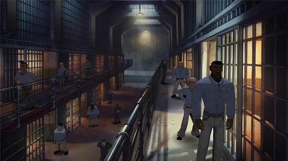 1954-alcatraz-pc-screenshot-www.ovagames.com-1