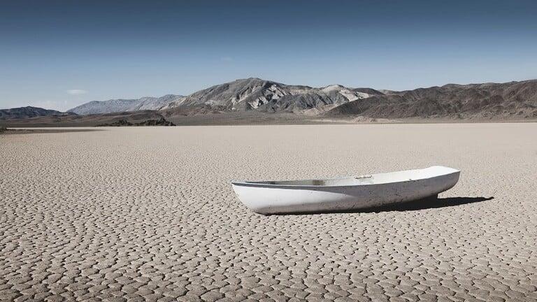 خبير-تغير-المناخ-مأساة-أكب-كورونا-الحالي
