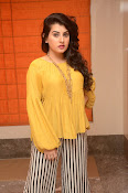 Archana new photos gallery-thumbnail-10