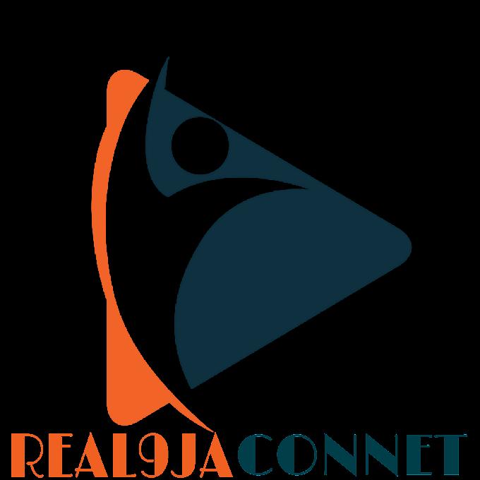 REAL9JACONNET v2 Application 2019
