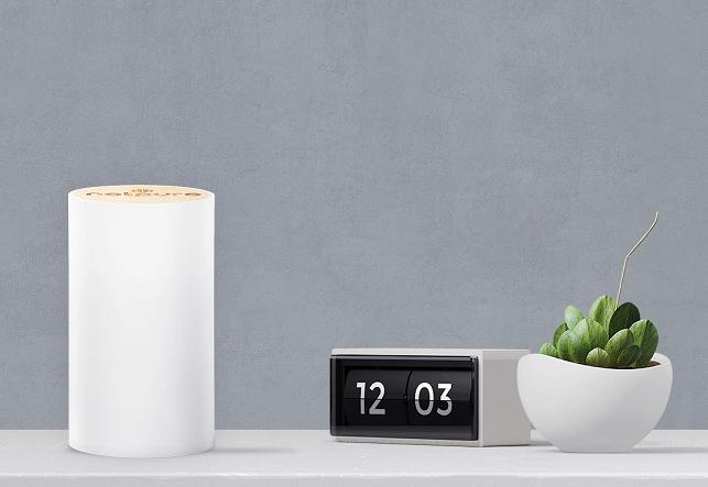 15 Best Smart Home Gadget Gifts