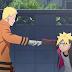 Anunciado anime de Boruto, live action de Naruto e outras novidades na Jump Festa 2016.