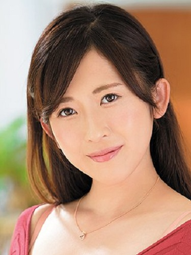 JUY-728 Newcomer Maho Kanno 35 Years Old AVDebut! ! This Married Woman, Dangerous With Abnormal Sexual Desire -.