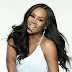 VIVICA A FOX SAYS NO GAYS ALLOWED IN HER 'BLACK MAGIC' MALE STRIPPER SHOW