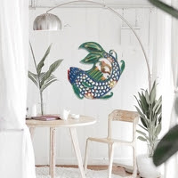 https://www.ceramicwalldecor.com/p/fish-and-shell-wall-decor_17.html