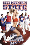 Film Blue Mountain State: The Rise of Thadland (2016) Sub Indo
