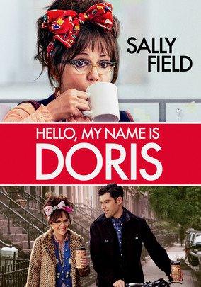 Hello, My Name Is Doris (2015) สวัสดีชื่อของฉันคือ ดอริส