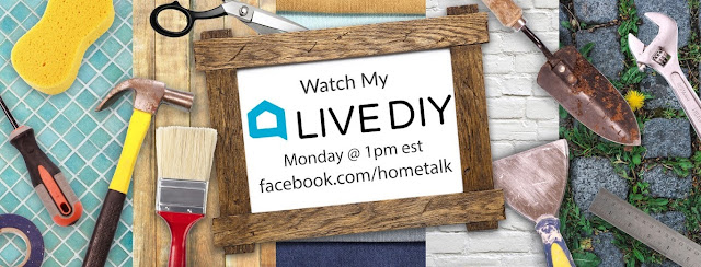 hometalk-video-live-diy-Christmas-decorating-ornaments-athomewithjemma