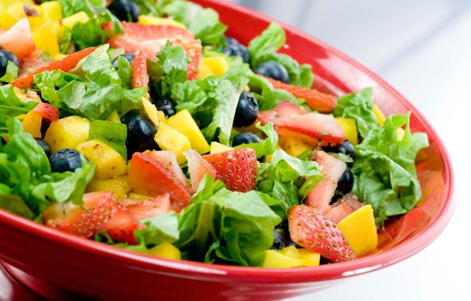 Estudo mostra que uma dieta vegana pode reverter diabetes tipo 2