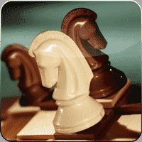 تحميل لعبة شطرانج للكمبيوتر والاندرويد Download chess game for pc - apk