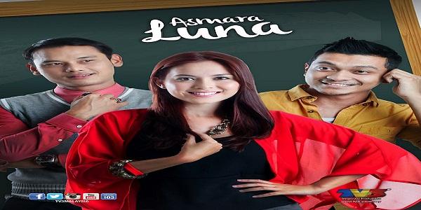 Asmara Luna