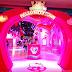 Legoland dan Hello Kitty Taman Tema bertaraf Antarabangsa