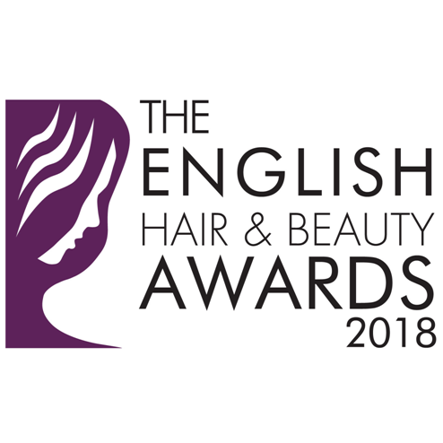 Finalists for The English Hair & Beauty Awards Chapter 2 are ...