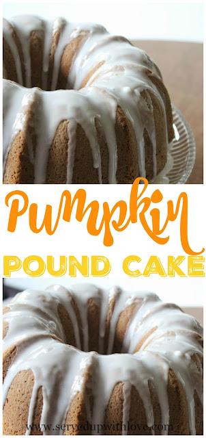 pumpkin-pound-cake