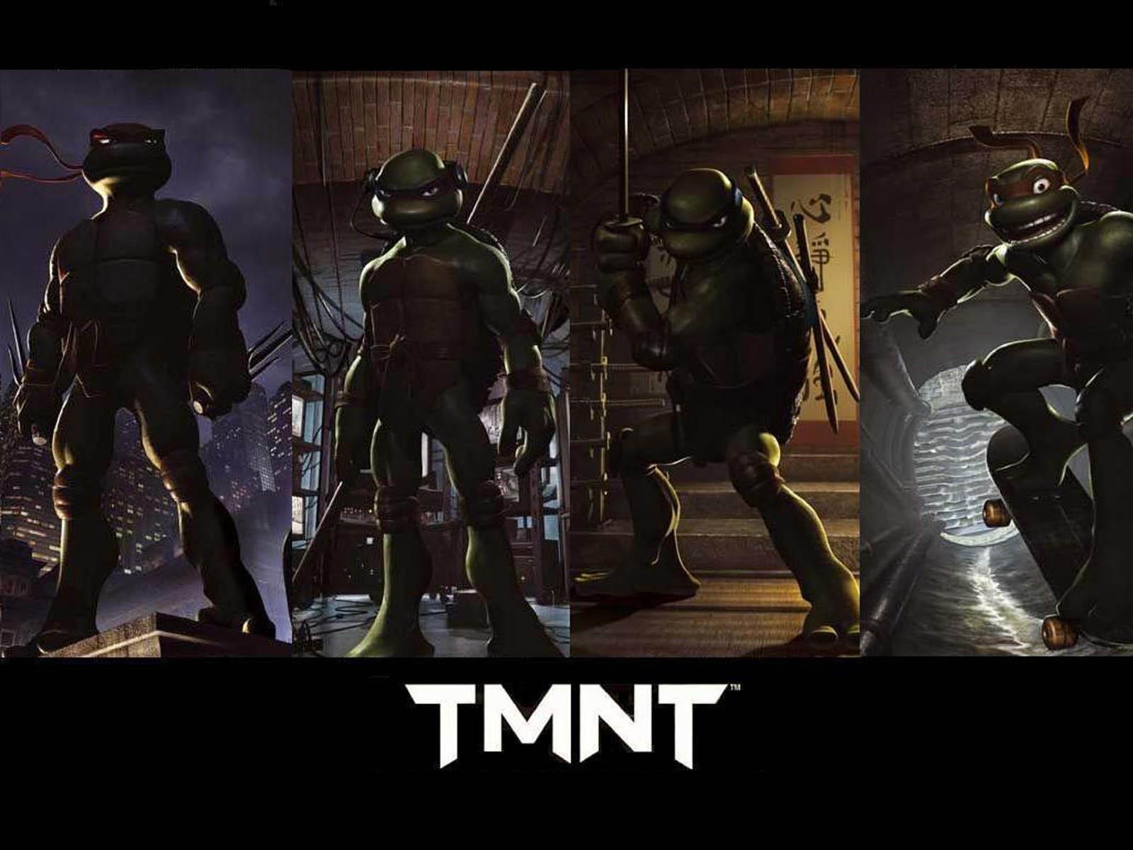 Teenage mutant ninja turtle coupons