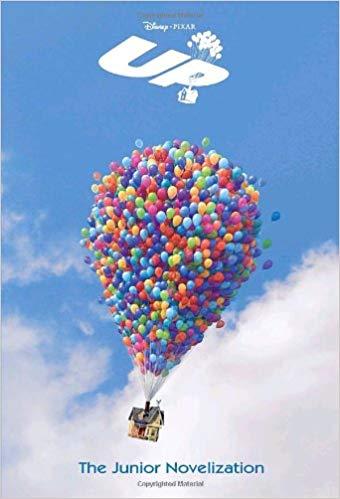 Tahu Nggak, 9 Film Pixar Ini Punya Makna Psikologis Tersembunyi?