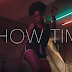 (Download Video)WEUSI-Showtime Video(New Mp4 )