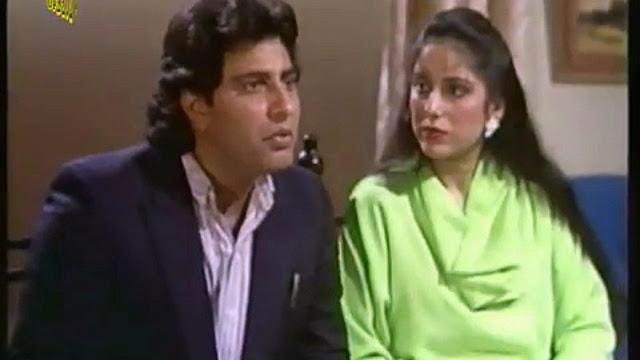 """HISAAR"" Ayub Khawar & Mirza Athar Baig"
