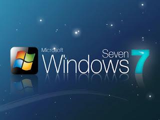 Windows 7 Ultimate 3264 bit ISO Jan 2017 Free Download