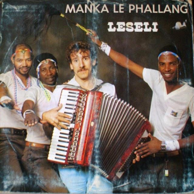 manka le phallang free mp3