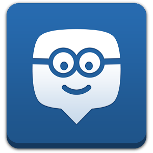 EDMODO. OUR SOCIAL NETWORK