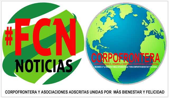 https://www.facebook.com/FCNnoticias-1890336897898056/