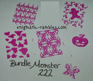 bundle-monster-222-BM222-review-stamping-plate