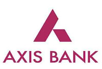 Axis Bank New Customer Care Toll Free Number