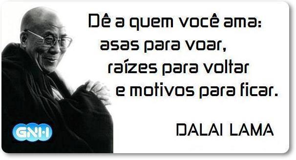 Frases E Imagens Para Facebook E: Frases De Motivação 001