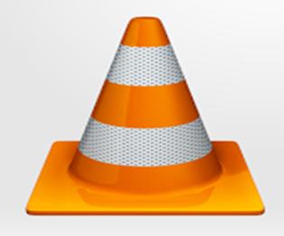 تحميل مشغل ملفات الفيديو و الصوت VLC Media Player 3.0.5