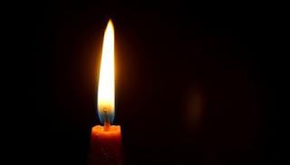Την Κυριακή η κηδεία της μικρής Ραφαέλας που πάλευε μετά από τροχαίο
