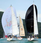 http://asianyachting.com/news/PRW16/Phuket_Raceweek_2016_AsianYachting_Race_Report_2.htm