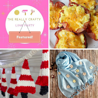 http://keepingitrreal.blogspot.com.es/2017/11/the-really-crafty-link-party-93-featured-posts.html