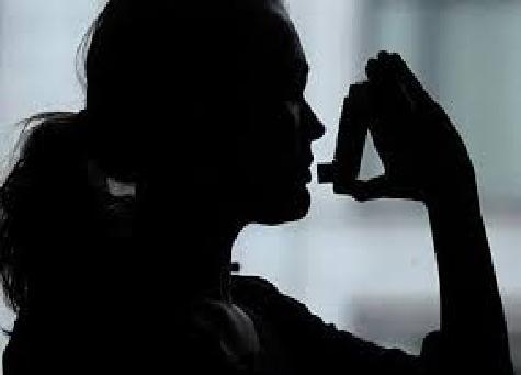 5 Cara Mengobati Asma Secara Alami Tradisional atau Meredakan Gejala Asma