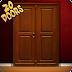 20 Doors Escape