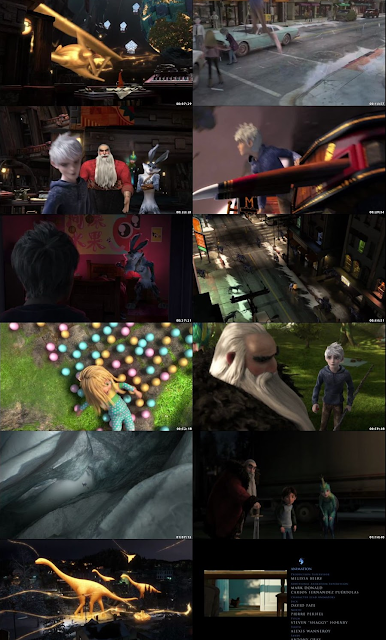 Rise of the Guardians 2012-BRRip-1080p-[Dual Audio]