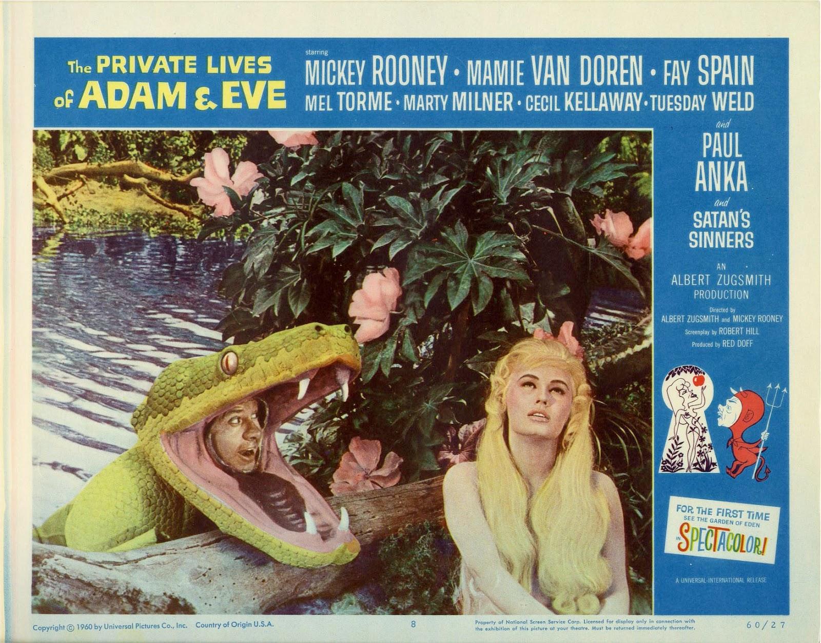 Cinema Classics On Dvd-5392