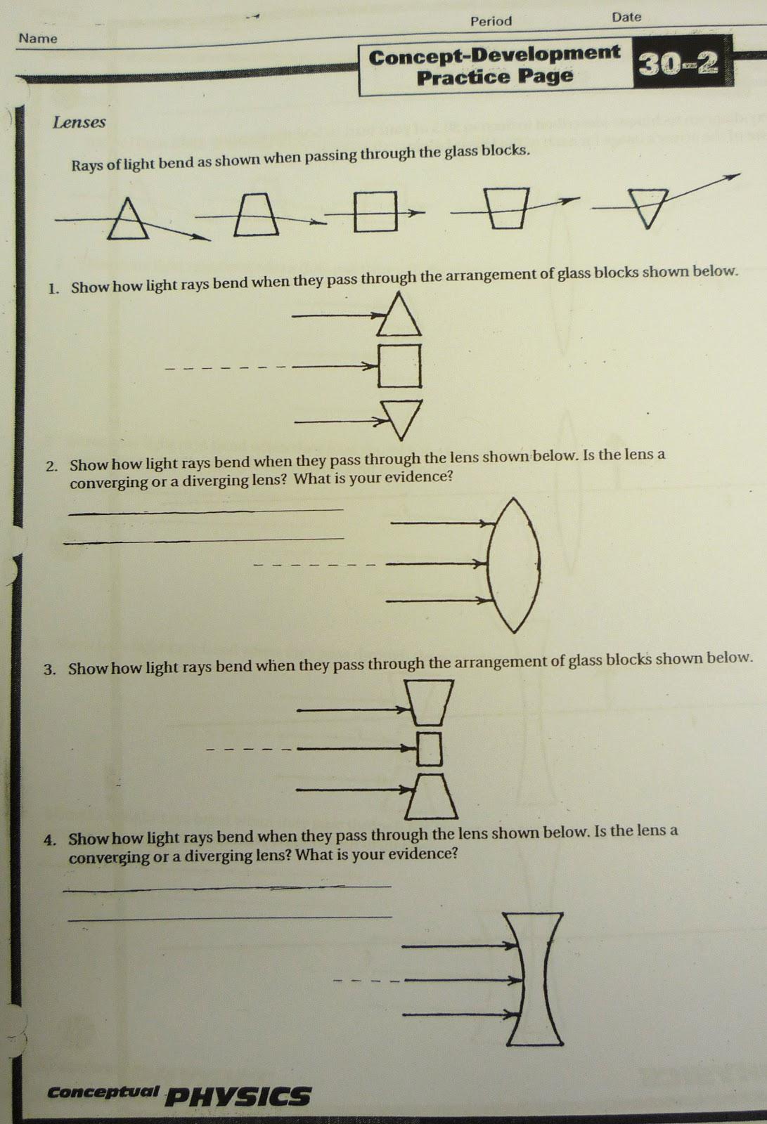 High School Math Program