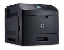 Dell B5460dn Printer Driver Download