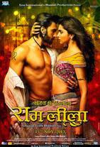 Watch Goliyon Ki Rasleela Ram-Leela Online Free in HD