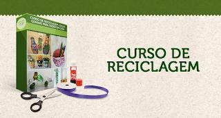 130 ideias simples e criativas para reciclar objetos em casa