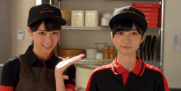 http://akb48-daily.blogspot.com/2016/03/terada-ranze-appears-on-pizza-hut-cm.html