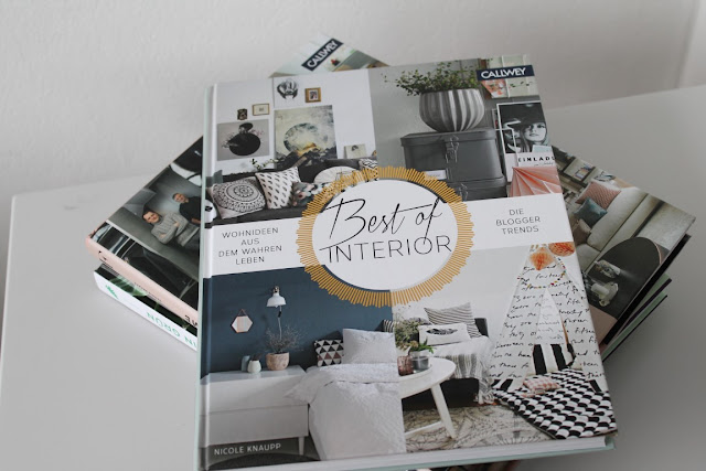 Buch Best of Interior 2016