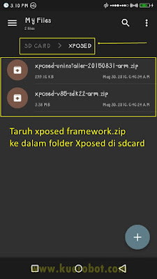 gambar filemanager 2