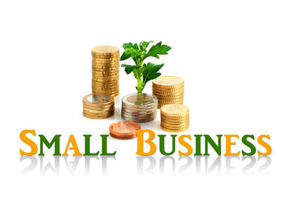 2016 NEW BUSINESS IDEAS AND OPORTUNITIES IN TANZANIA