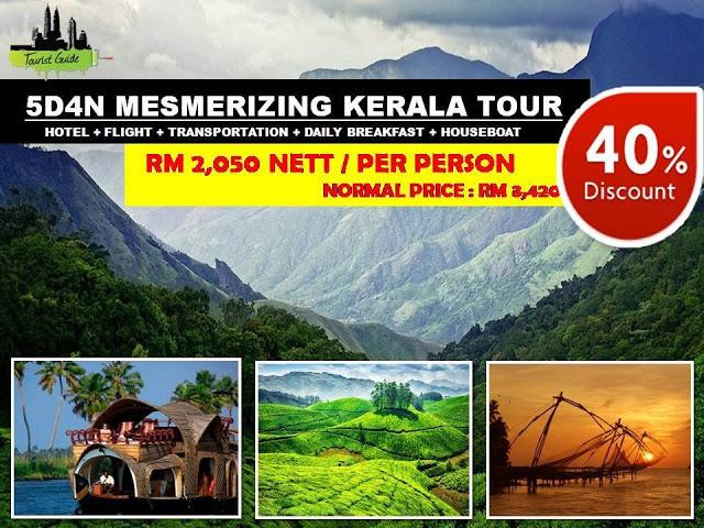 travel murah dan percuma di touristguide.com.my