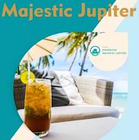 Castiga un sejur gratuit la Hotel Majestic Jupiter